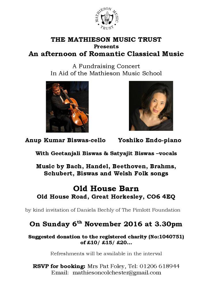 anup-biswas-old-house-barn-concert-flyer-6th-november-2016_page_1