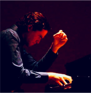 Emiliano Ramniceanu