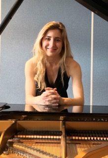 Luana Kaslin